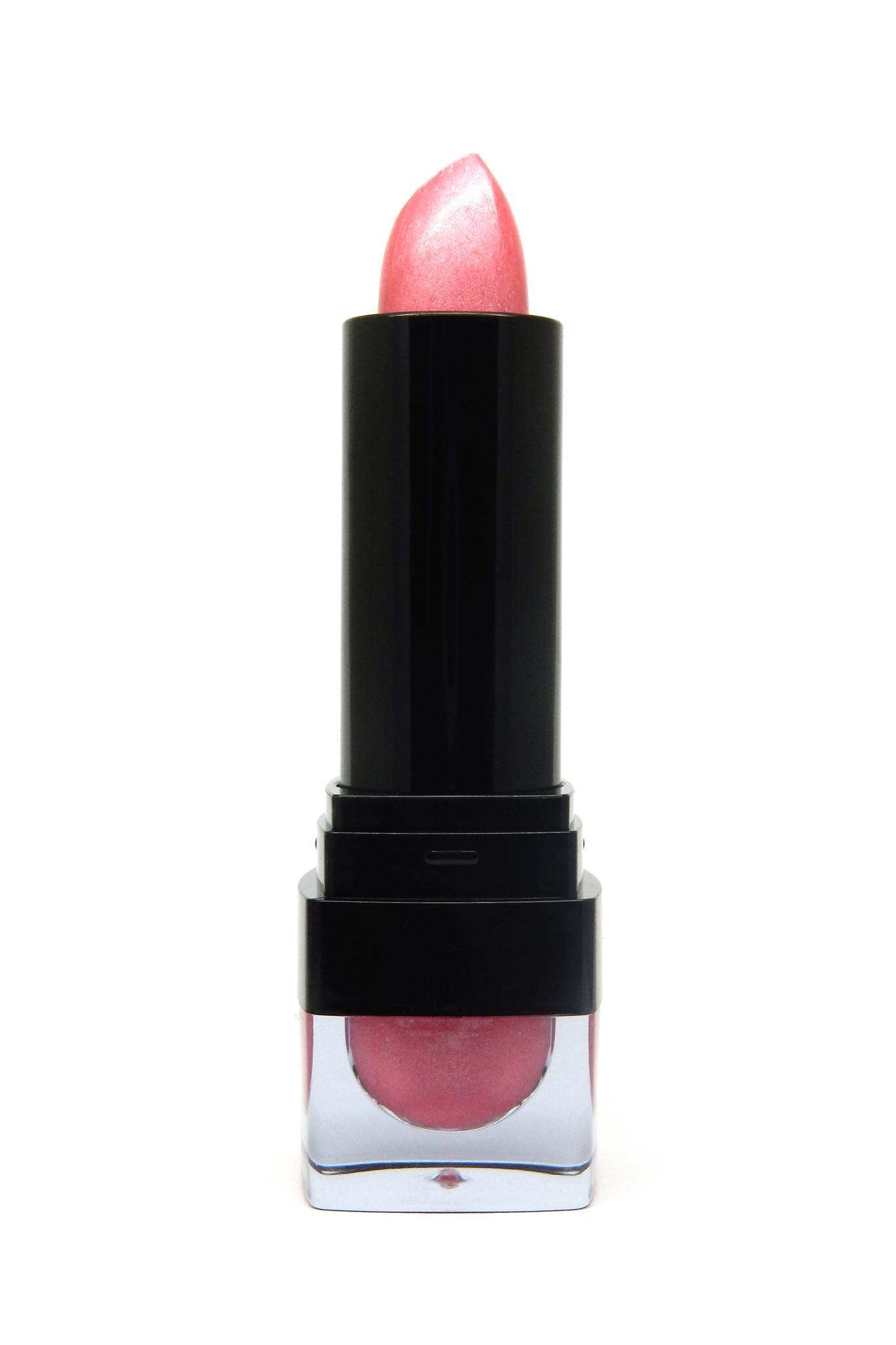 Kiss Lipsticks Pinks Negligee W 7 Cosmetice